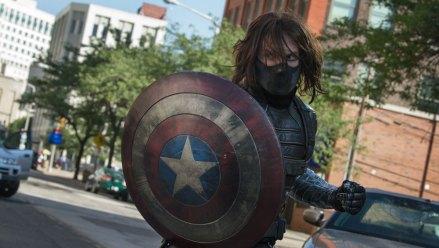 Captain-America-2-The-Return-of-the-First-Avenger-©-2014-Walt-Disney(5)