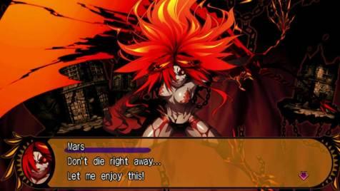 Demon-Gaze-©-2014-Kadokawa-Games,-Experience-Inc,-NIS-America-(9)