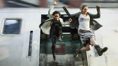 Die-Bestimmung-Divergent-©-2014-Concorde-Filmverleih,-Constantin(3)