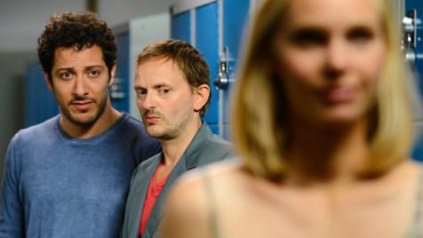 Irre-sind-männlich-©-2014-Constantin-Film-Verleih-GmbH,- Stefan-Erhard(6)