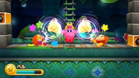 Kirby-Triple-Deluxe-©-2014-Nintendo-(3)