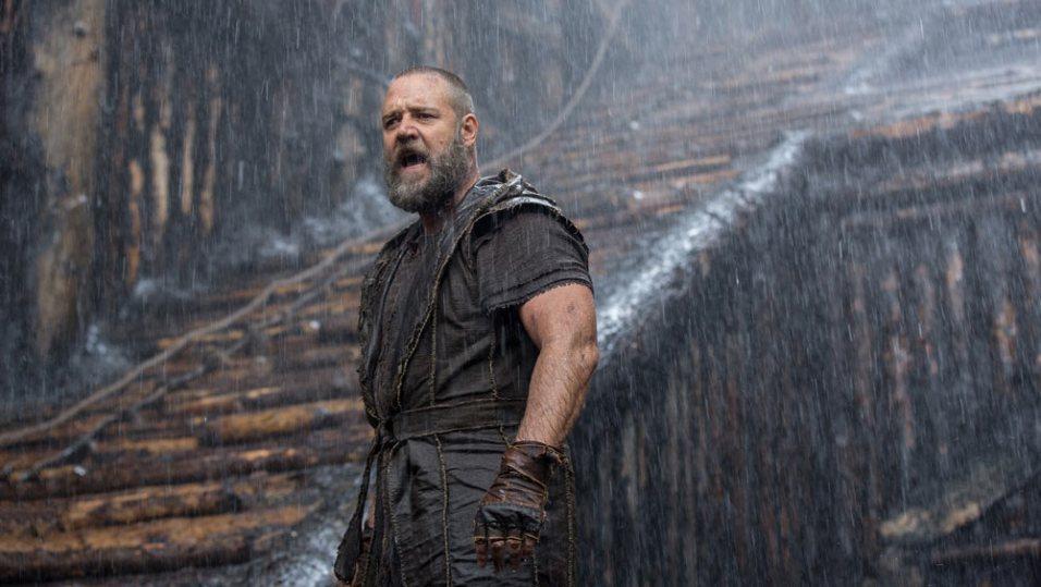 Noah-©-2014-Universal-Pictures(2)