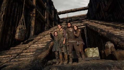 Noah-©-2014-Universal-Pictures(5)