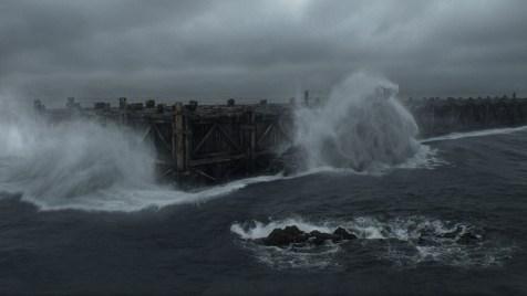 Noah-©-2014-Universal-Pictures(8)