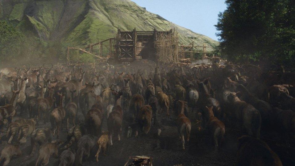 Noah-©-2014-Universal-Pictures(9)