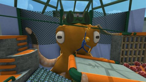 Octodad-Dadliest-Catch-©-2014-Young-Horses-(7)