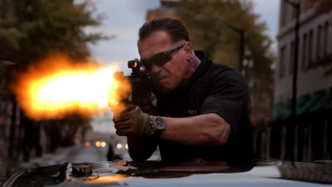 Sabotage-©-2014-Sony-Pictures-Releasing-GmbH(3)