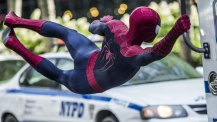 The-Amazing-Spider-Man-2-Rise-of-Electro-©-2014-Sony-Pictures-Releasing-GmbH(2)