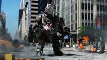 The-Amazing-Spider-Man-2-Rise-of-Electro-©-2014-Sony-Pictures-Releasing-GmbH(3)