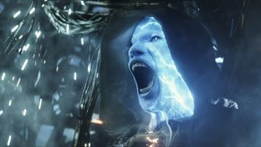 The-Amazing-Spider-Man-2-Rise-of-Electro-©-2014-Sony-Pictures-Releasing-GmbH(8)