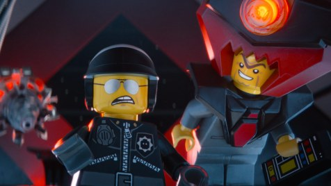 The-LEGO-Movie-©-2014-Warner-Bros.(3)