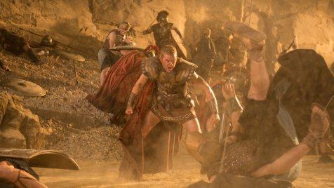 The Legend of Hercules (Action, Regie: Renny Harlin, 01.05.)