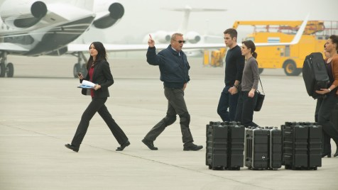 Jack-Ryan-Shadow-Recruit-©-2013-Paramount-Pictures,-Universal-Pictures(6)