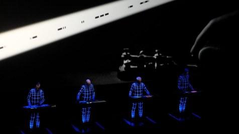 Kraftwerk-im-Burgtheater-©-2014-Patrick-Steiner,-pressplay-(12)