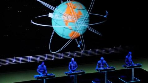 Kraftwerk-im-Burgtheater-©-2014-Patrick-Steiner,-pressplay-(13)