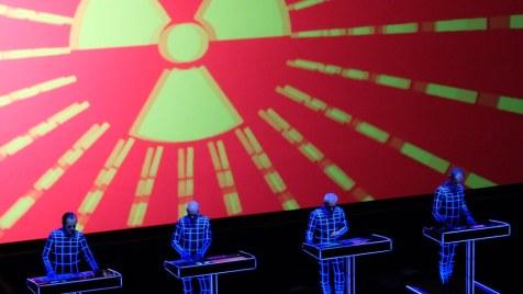Kraftwerk-im-Burgtheater-©-2014-Patrick-Steiner,-pressplay-(8)