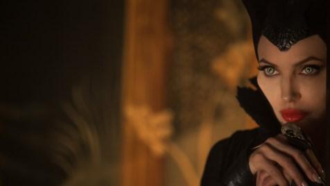 Maleficent-Die-dunkle-Fee-©2014-Walt-Disney(1)