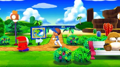 Mario-Golf-World-Tour-©-2014-Nintendo-(1)