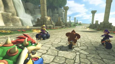 Mario-Kart-8-©-2014-Nintendo-(2)