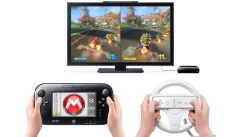 Mario-Kart-8-©-2014-Nintendo-(4)