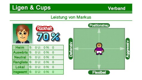 Nintendo-Pocket-Football-Club-©-2014-Nintendo-(3)