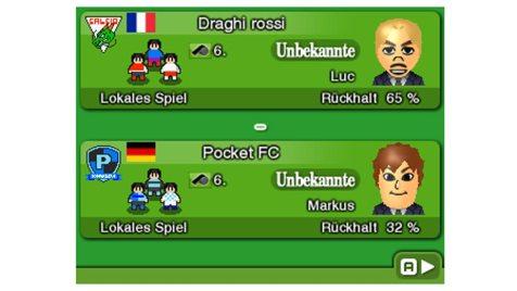 Nintendo-Pocket-Football-Club-©-2014-Nintendo-(7)