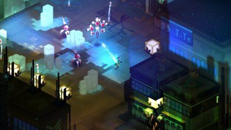 Transistor-©-2014-Supergiant-Games-(6)