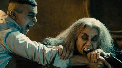 Witching-&-Bitching-©-2013-Splendid-Film(2)