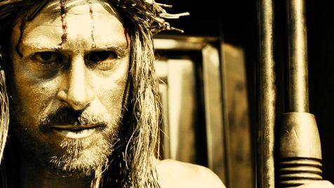 Witching-&-Bitching-©-2013-Splendid-Film(5)