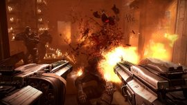 Wolfenstein-The-New-Order-©-2014-MachineGames,-Bethesda,-ZeniMax-(1)
