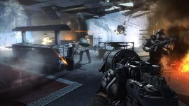 Wolfenstein-The-New-Order-©-2014-MachineGames,-Bethesda,-ZeniMax-(3)