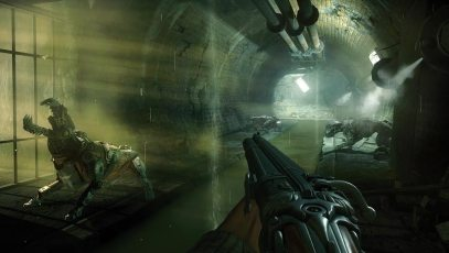 Wolfenstein-The-New-Order-©-2014-MachineGames,-Bethesda,-ZeniMax-(4)
