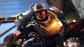 Wolfenstein-The-New-Order-©-2014-MachineGames,-Bethesda,-ZeniMax-(9)