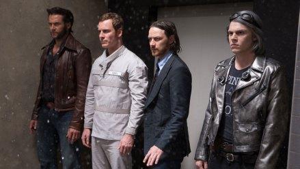 X-Men-Zukunft-ist-Vergangenheit-©-2014,-20th-Century-Fox(6)