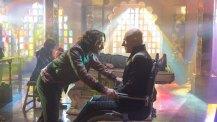 X-Men-Zukunft-ist-Vergangenheit-©-2014,-20th-Century-Fox(7)