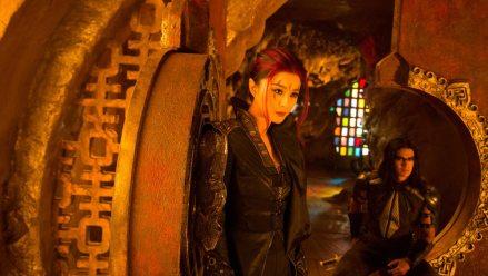 X-Men-Zukunft-ist-Vergangenheit-©-2014,-20th-Century-Fox(9)