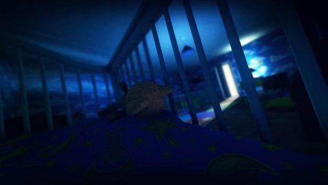 Among-the-Sleep-©-2014-Krillbite-Studio-(7)