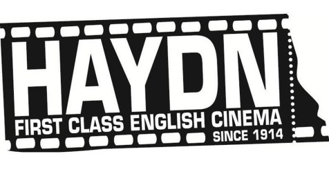English-Cinema-Haydn-©-2014-English-Cinema-Haydn(4)