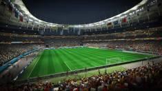 FIFA-Fussball-Weltmeisterschaft-Brasilien-2014-©-2014-EA-Sports-(1)