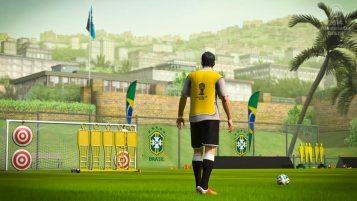 FIFA-Fussball-Weltmeisterschaft-Brasilien-2014-©-2014-EA-Sports-(3)