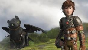 Drachenzähmen-leicht-gemacht-2-©-2014-DreamWorks-Animation-L.L.C.,-20th-Century-Fox(6)