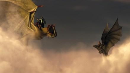 Drachenzähmen-leicht-gemacht-2-©-2014-DreamWorks-Animation-L.L.C.,-20th-Century-Fox(8)