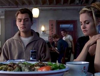 """""""Soylent Green is people!"""" – Die 10 schrägsten Filmszenen mit Essen"""