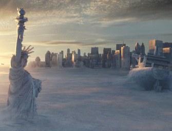 """""""The Ice Man cometh!"""" – 10  Filme für heiße Sommertage"""