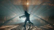 Guardians-of-the-Galaxy-©-2014-Walt-Disney(1)