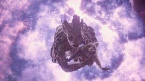 Guardians-of-the-Galaxy-©-2014-Walt-Disney(7)
