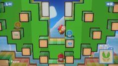 Pullblox-World-©-2014-Nintendo-(2)