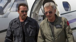 The-Expendables-3-©-2014-20th-Century-Fox(5)