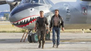 The-Expendables-3-©-2014-20th-Century-Fox(6)