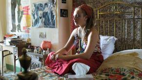 Ein-Sommer-in-der-Provence-©-2014-Filmladen-Filmverleih(5)